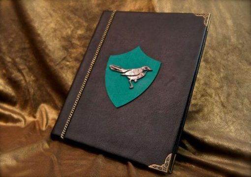House Baelish Cover - Game of Thrones eReader / iPad / Tablet Cover