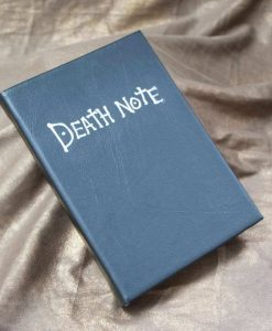 Deathnote Death Note eReader / Kindle / iPad / Tablet Cover / Journal