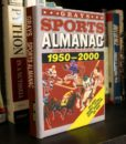 Gray's Sports Almanac Back to the Future Replica / Kindle / iPad / Tablet Cover / Journal