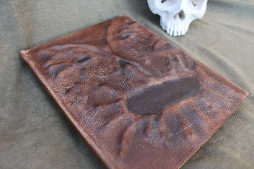 Evil Dead Army of Darkness Necronomicon Book Replica - eReader / Kindle / iPad / Tablet Cover / Journal