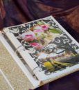 Neverending Story Photo Album / Guest Book / Wedding Registry 7