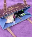 Once Upon A Time Story Book Hand Bag – Custom Book Replica / Clutch / Purse / Satchel (Inspired by Once Upon A Time) 4