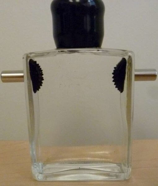 Ferrofluid Bottle 60mL