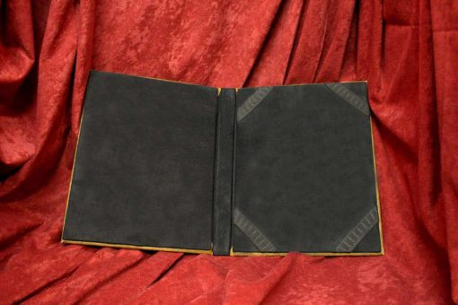 The Bro Code eReader / Kindle / iPad / Tablet Cover / Journal