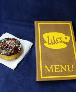 Gilmore-Girls-Lukes-Diner-Menu-Replica-Custom-Device-Cover-iPad-Kindle-Nook-eReader-Galaxy-Tablet-Case-7-1280