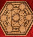 Dice-Popper-Board-RPG-Role-Playing-Catan-Die-Popomatic-4-1280